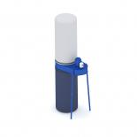 Аппараты для улавливания крупнодисперсной пыли и стружки (стружкоотсосы)