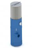 Аппарат для улавливания мелкодисперсной абразивной пыли